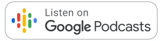 Webber Wentzel Legal Insights on Google Podcast